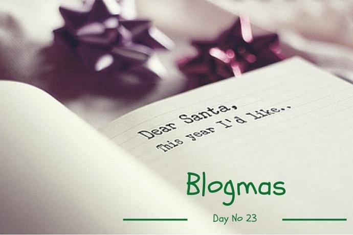 Blogmas (7)