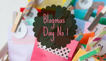 blogmas-day-no-1-teenella
