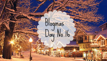blogmas-day-no-16-teenella